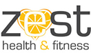Zest Health and Fitness